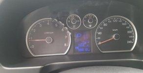 Cần bán lại xe Hyundai i30 1.6 đời 2010, màu bạc, xe nhập giá 379 triệu tại Hà Nội
