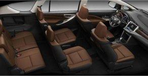 Giá xe Innova số sàn mới nhất giảm mạnh, tặng 1 năm bảo hiểm + full phụ kiện xe, LH 0964860634 giá 690 triệu tại Hà Nội