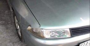Cần bán Mitsubishi Lancer đời 2001, nhập khẩu nguyên chiếc giá 115 triệu tại Bình Dương