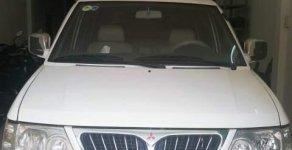 Cần bán Mitsubishi Jolie sản xuất 2003, màu trắng, giá tốt giá 160 triệu tại Cần Thơ