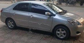 Bán Toyota Vios 1.5MT sản xuất năm 2009, màu bạc, chính chủ, 220tr giá 220 triệu tại Ninh Bình