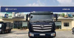 Bán xe Ben Auman ETX D240. E4(10 khối) Long An giá 1 tỷ 330 tr tại Long An