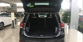 Bán xe Kia Rondo đời 2019, giá chỉ 609 triệu giá 609 triệu tại Kiên Giang