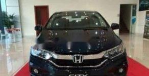 Bán Honda City 1.5CVT sản xuất năm 2019, 559 triệu giá 559 triệu tại Tp.HCM