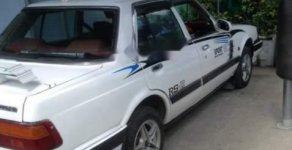 Bán Honda Accord sản xuất năm 1990, màu trắng, giá tốt giá 42 triệu tại Bến Tre