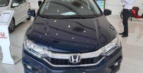 Honda City – Đủ màu. Giao xe ngay chỉ với 184 triệu giá 559 triệu tại Tp.HCM