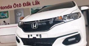 Cần bán Honda Jazz 1.5L năm 2019, màu trắng, nhập khẩu giá 564 triệu tại Đắk Lắk