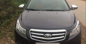 Cần bán Daewoo Lacetti 2011, màu đen, xe nhập, 285 triệu giá 285 triệu tại Hà Nội