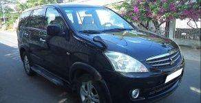 Bán Mitsubishi Zinger đời 2009, màu đen còn mới giá cạnh tranh giá 326 triệu tại Đồng Nai