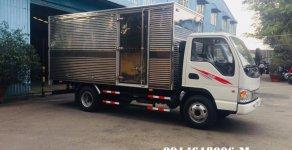 Bán xe tải JAC 2T4 đời 2019 giá 380 triệu tại Tp.HCM