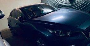 Bán Mazda 3 sản xuất năm 2015, xe nhập giá cạnh tranh giá 595 triệu tại Tp.HCM
