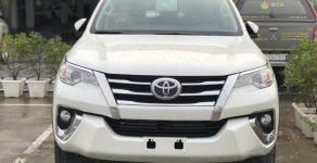 Bán Fortuner 2.7 V máy xăng, số tự động - NK Indonesia, xe mới 100%, giá tốt-LH 0942456838 giá 1 tỷ 150 tr tại Hòa Bình