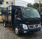 Xe 3,5 tấn Ollin 350 E4 giá 354 triệu tại Bình Dương