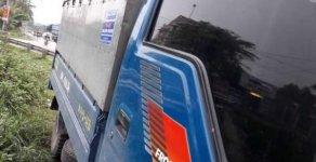 Bán ô tô Kia Frontier đời 2000, nhập khẩu giá Giá thỏa thuận tại Hải Dương