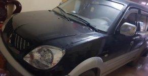 Gia đình tôi cần bán xe Jolie Sx năm 2005, xe còn nguyên bản giá 165 triệu tại Phú Thọ