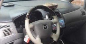 Bán xe cũ Mazda Premacy AT 2003, màu bạc giá cạnh tranh giá 185 triệu tại Hà Nội