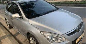 Bán Hyundai i30 Pre đời 2010, màu bạc, nhập khẩu giá 365 triệu tại Hà Nội