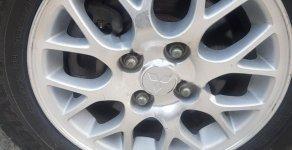 Cần bán xe Mitsubishi Lancer đời 2004, màu bạc, xe đi ít giữ gìn cẩn thận giá 220 triệu tại Phú Thọ