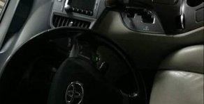 Cần bán lại xe Toyota Venza đời 2009, xe nhập giá 770 triệu tại Hà Nội