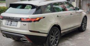 Jaguar - Landrover Long Biên bán xe Range Rover Velar P300 2019, có khả năng tăng tốc từ 0-100km/h trong 6 giây giá 5 tỷ 149 tr tại Hà Nội