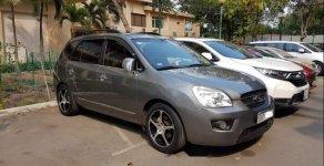 Bán xe Kia Carens 2.0L AT năm sản xuất 2010   giá 380 triệu tại Tp.HCM