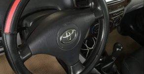 Bán ô tô Toyota Vios năm 2006, giá cạnh tranh giá 177 triệu tại Phú Thọ