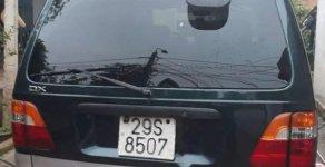 Cần bán xe Toyota Zace 2003, xe nhập giá 159 triệu tại Phú Thọ