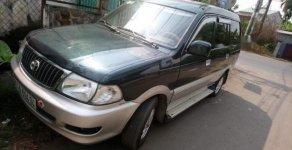 Bán ô tô Toyota Zace sản xuất năm 2005, giá 250tr giá 250 triệu tại Tp.HCM