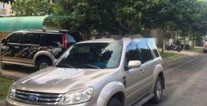 Bán Ford Escape 2.3 XLT đời 2009, số tự động, giá 397tr giá 397 triệu tại Bình Dương