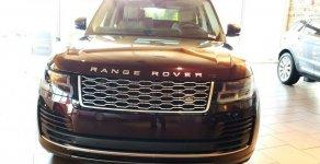 Bán xe LandRover Range Rover Autobiography LWB 2019 màu trắng, đen, xanh, bạc giao xe tháng 4 /0932222253 giá 11 tỷ 560 tr tại Tp.HCM