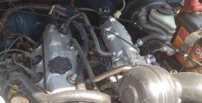 Cần bán Toyota Zace GL sản xuất năm 2005, xanh vỏ dưa giá 250 triệu tại Tp.HCM