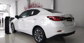 Cần bán xe Mazda 2 Delu sản xuất năm 2019, màu trắng  giá 514 triệu tại Hà Nội