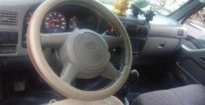 Xe Kia K2700 sản xuất năm 2013, màu trắng, giá 229tr giá 229 triệu tại Tp.HCM
