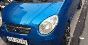 Bán xe Kia Morning 2011, giá chỉ 165 triệu giá 165 triệu tại Tp.HCM