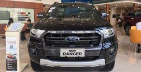 Ford Giải Phóng bán xe Ford Ranger 2.0 Singtubo, XL, XLS, XLT. Hỗ trợ đk, trả góp 90% giá tốt nhất giá 853 triệu tại Hà Nội
