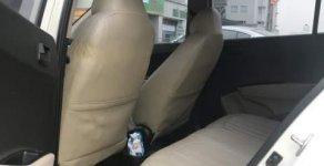 Cần bán Hyundai Grand i10 đời 2016, màu trắng, nhập khẩu, xe nguyên bản giá 330 triệu tại Hà Nội