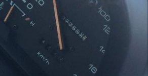 Bán Kia CD5 năm 2001, màu trắng, zin từng con ốc, xe chưa bung giá 105 triệu tại Tp.HCM