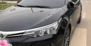 Bán Toyota Atits 1.8 G số tự động đời 2017, đầu 2018, phom mới giá 726 triệu tại Hà Nội