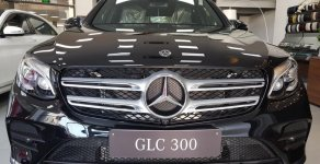 Bán Mercedes GLC 300 4Matic sản xuất năm 2019 - giá tốt nhất thị trường - Hotline: 0931548866 giá 2 tỷ 289 tr tại Hà Nội