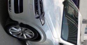 Cần bán xe Volvo XC90 đời 2017, màu trắng, nhập khẩu   giá 4 tỷ tại Tp.HCM