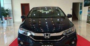 Bán Honda City 1.5L ưu đãi khuyến mãi tháng 3 siêu khủng giá 559 triệu tại Tp.HCM