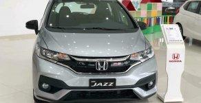 Bán Honda Jazz VX xe nhập 2019, màu cam, bạc, trắng, đỏ giá 594tr giá 594 triệu tại Bình Dương