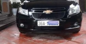 Tôi cần bán xe Cruze LS 2011, xe đảm bảo không lỗi nhỏ giá 315 triệu tại Thanh Hóa
