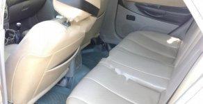 Cần bán xe Ford Laser 1.6 sản xuất năm 2003, màu xanh lam giá 180 triệu tại Tiền Giang