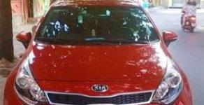 Bán Kia Rio Hatchback, nhập Hàn Quốc, số tự động, sản xuất cuối 2015 giá 550 triệu tại Tp.HCM