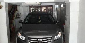 Cần bán xe Daewoo Lacetti 2010, xe nhập giá 279 triệu tại Thanh Hóa