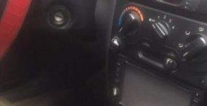 Bán xe Daewoo Lanos sản xuất năm 2001, giá chỉ 82 triệu giá 82 triệu tại Đồng Nai