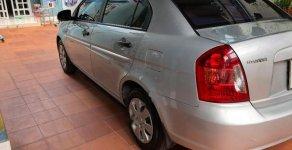 Cần bán xe Hyundai Accent đời 2009, còn mới nguyên giá 250 triệu tại Bình Dương