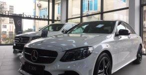 Bán xe sang giá tốt nhất toàn quốc, hỗ trợ trả góp xe đủ mầu, giao ngay giá 1 tỷ 897 tr tại Hà Nội