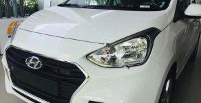 Bán Hyundai Grand i10 1.2 AT Sedan với hộp số tự động giá 415 triệu tại Tp.HCM